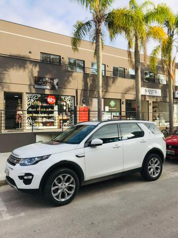 Land rover Discovery Sport Hse - Foto 4