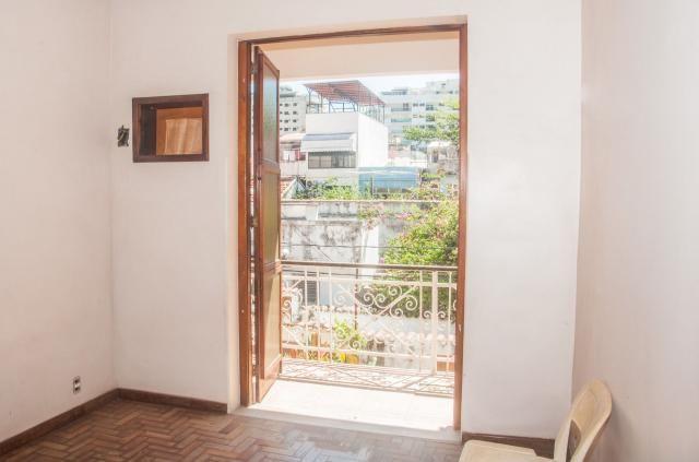 Casa à venda com 4 dormitórios em Botafogo, Rio de janeiro cod:9164 - Foto 16