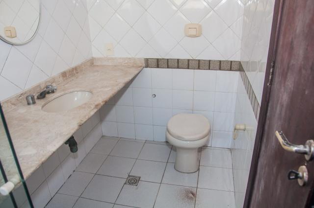 Casa à venda com 4 dormitórios em Botafogo, Rio de janeiro cod:9164 - Foto 11