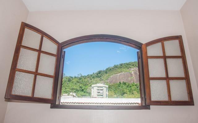 Casa à venda com 4 dormitórios em Botafogo, Rio de janeiro cod:9164 - Foto 14