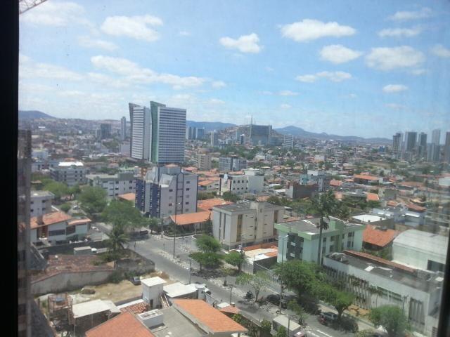 Apartamento para alugar em frente à ASCES em caruaru - Foto 2