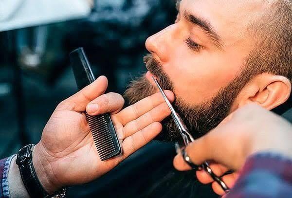 Curso de Barbeiro profissional iniciante completo - Foto 5