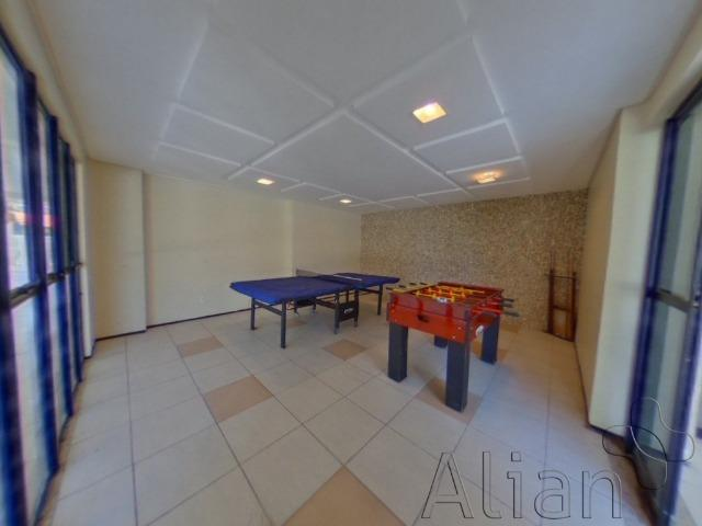 Apartamento 3 suítes, próximo Colégio Ari de Sá Aldeota - Foto 12