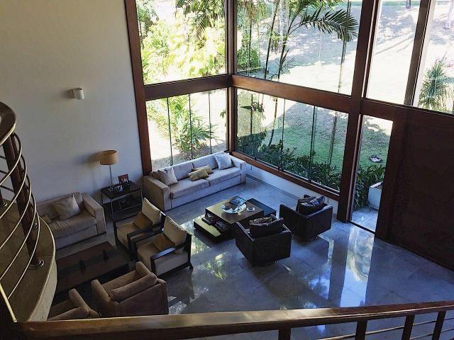 Sobrado/casa Aldeia do Vale 4 Suites - Foto 16