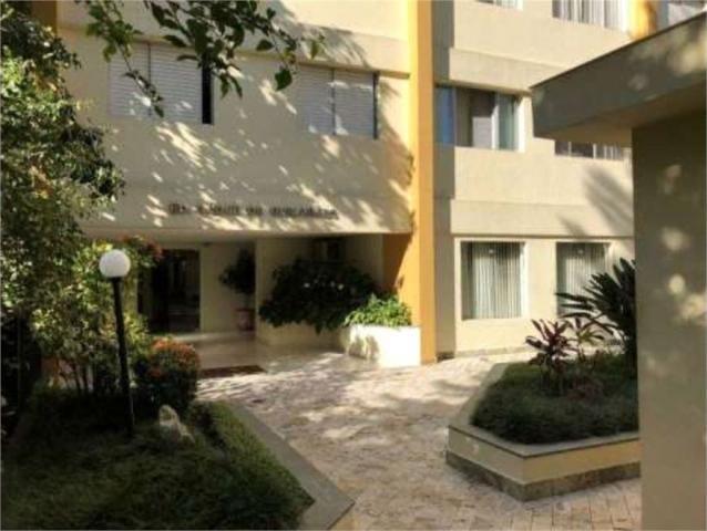 Apartamento à venda com 2 dormitórios em Pinheiros, São paulo cod:170-IM396171 - Foto 17