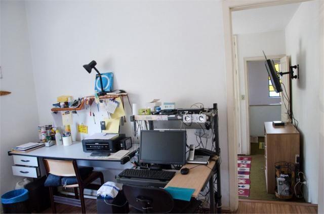 Casa de condomínio à venda com 3 dormitórios em Pinheiros, São paulo cod:3-IM365942 - Foto 10