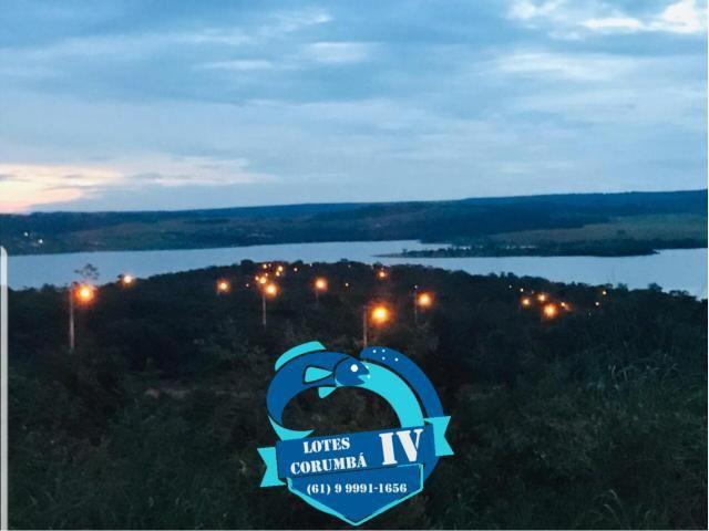 Atenção Goiania e região / promoção lago / Corumba iv - Foto 11