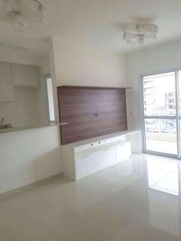 Apartamento à venda com 3 dormitórios em Pinheiros, São paulo cod:3-IM162849 - Foto 2