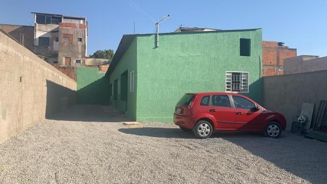 INVESTIDOR - 3 KITS ALUGADAS | renda 1500 reais - 157 mil