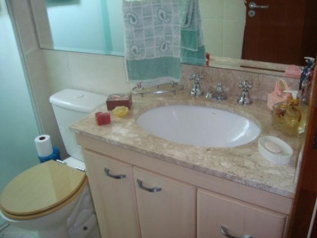 Apartamento à venda com 2 dormitórios em Perdizes, São paulo cod:3-IM38630 - Foto 11