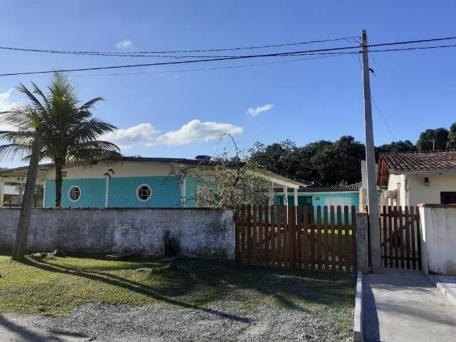 Ótima casa em Balneário Grajaú - Foto 2