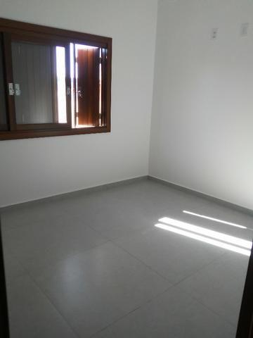 Casa nova a venda em arroio do sal no centro - Foto 10