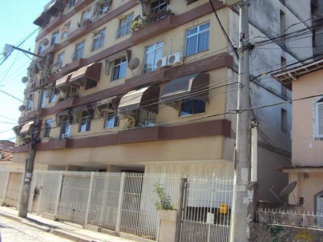 Apartamento, 02 quartos - Zé Garoto - Foto 9