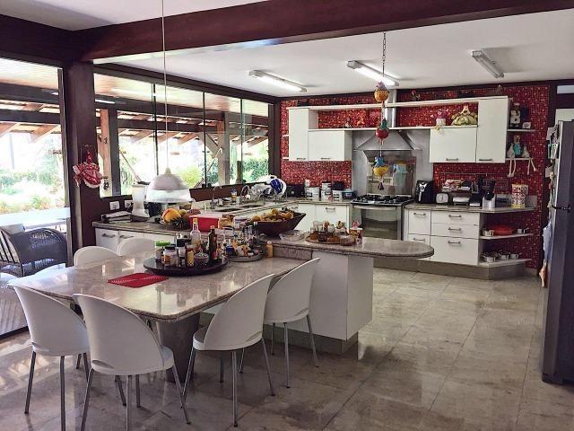 Sobrado/casa Aldeia do Vale 4 Suites - Foto 12