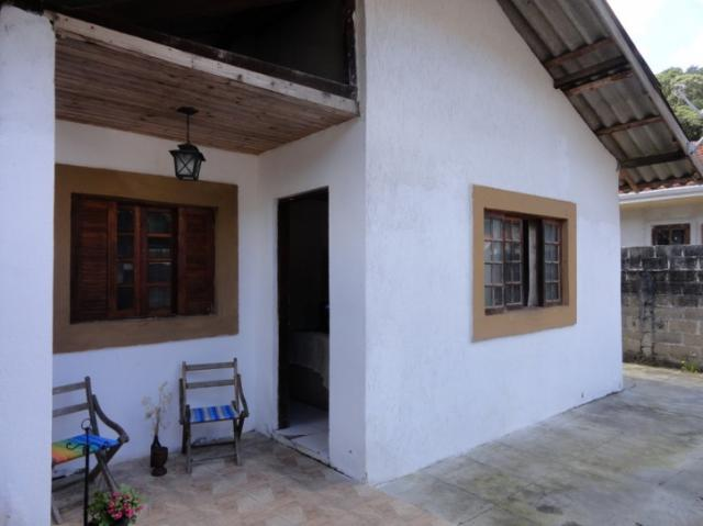 B. Floresta Negra -  Casa em alvenaria + Casa secundária  - Foto 15