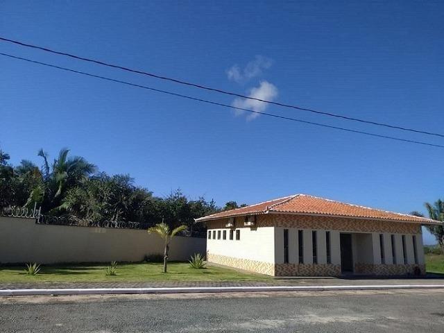 Green Club Residence - Sem consulta ao SPC e Serasa - Foto 3