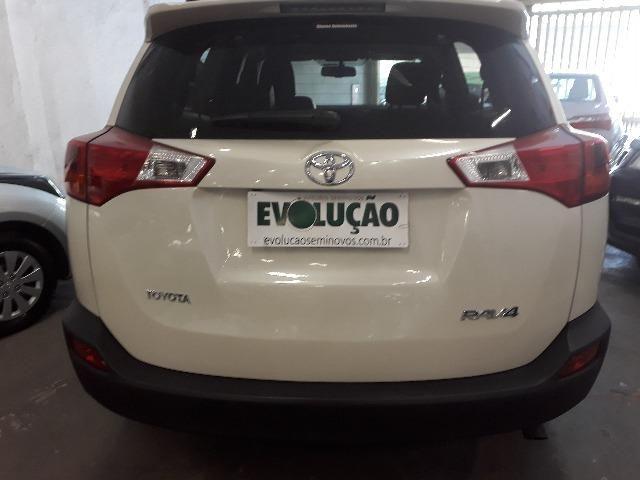 Toyota Rav4 2.0 16V - Foto 6