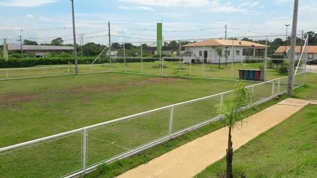 Casa 2 quartos 1 suite Condomínio Rio Jangada - Foto 10