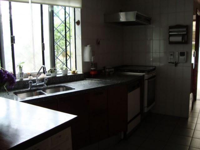 Casa à venda com 3 dormitórios em Santana, São paulo cod:3-IM8410 - Foto 3