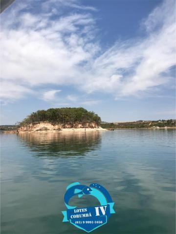 Atenção Goiania e região / promoção lago / Corumba iv - Foto 6