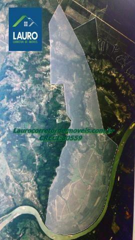 Fazenda Pé do Morro com 4.180,0231 Ha. Valor R$4.500,00 por ha - Foto 18
