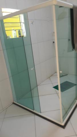 Aluga-se casa em Praia de Jatobá com piscina e suítes confortáveis - Foto 5