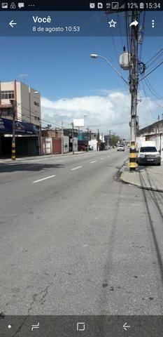 Lojas comercial (galeria Olinda) ótima localização na avenida principal de Olinda - Foto 12