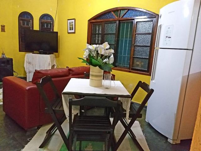 Casa em Caraguatatuba - Foto 3