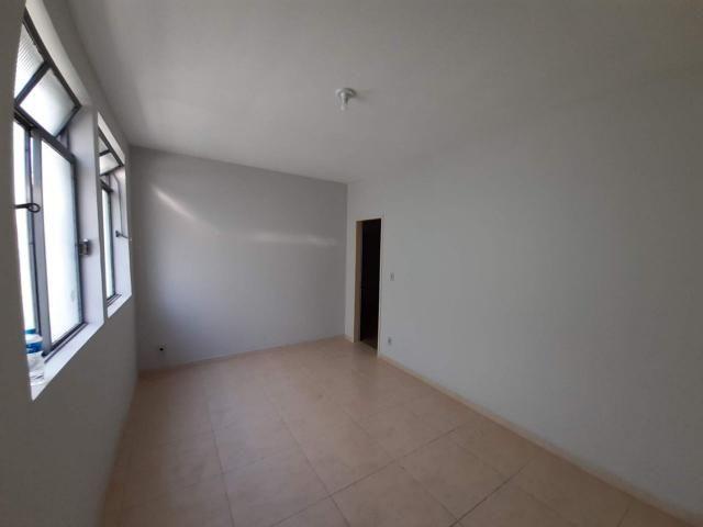 Apartamento aluguel 3 quartos no coração eucaristico 1 vaga