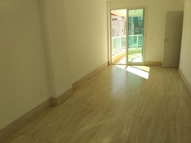 Apartamento aluguel 4 quartos no buritis com suíte 3 vagas - Foto 2