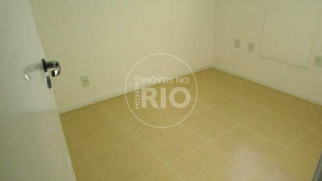 Apartamento à venda com 2 dormitórios em Pilares, Rio de janeiro cod:MIR2141 - Foto 5