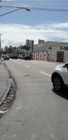 Lojas comercial (galeria Olinda) ótima localização na avenida principal de Olinda - Foto 13