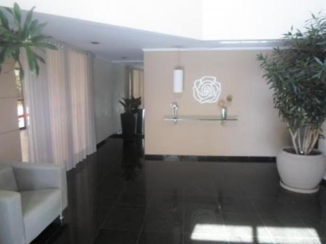 Apartamento à venda com 4 dormitórios em Sumaré, São paulo cod:3-IM81868 - Foto 12