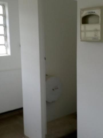 Loja comercial para alugar em Pinheiros, São paulo cod:3-IM206644 - Foto 14