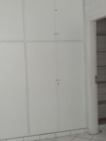 Loja comercial para alugar em Pinheiros, São paulo cod:3-IM206644 - Foto 13