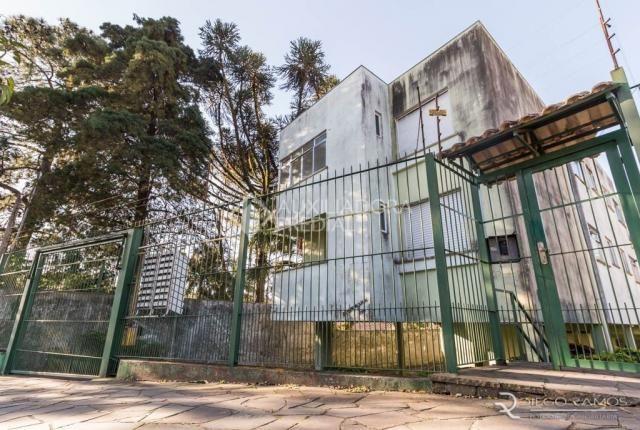 Apartamento para alugar com 2 dormitórios em Nonoai, Porto alegre cod:300759 - Foto 11