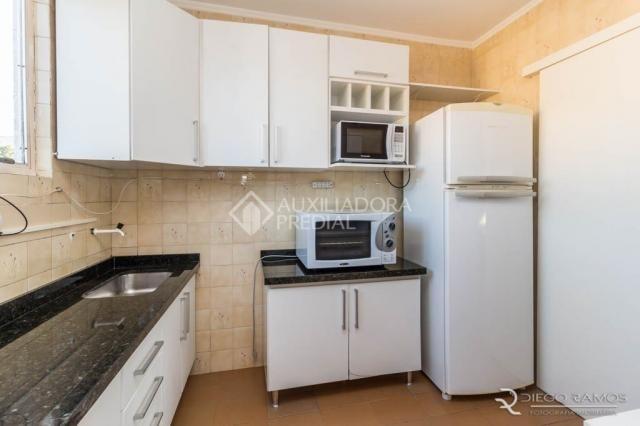 Apartamento para alugar com 2 dormitórios em Nonoai, Porto alegre cod:300759 - Foto 5