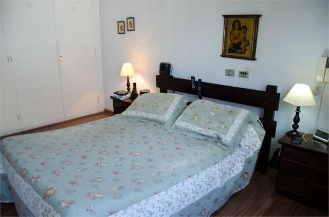 Casa de condomínio à venda com 3 dormitórios em Pinheiros, São paulo cod:3-IM365942 - Foto 8