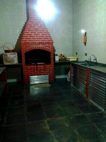 Casa em Caraguatatuba - Foto 16