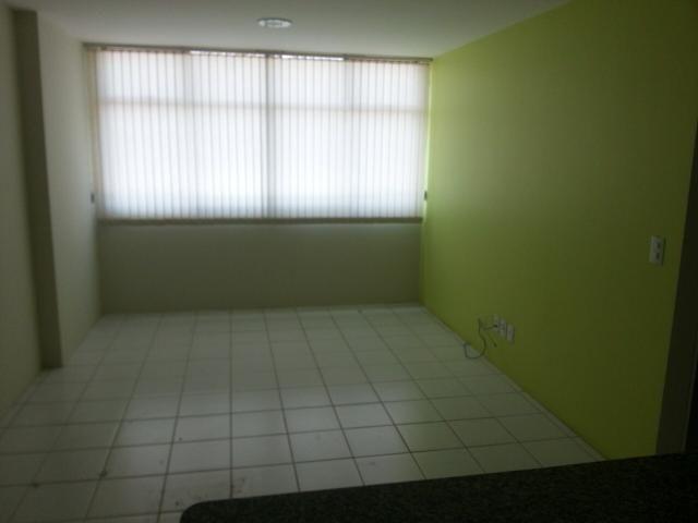 Apartamento para alugar em frente à ASCES em caruaru - Foto 4