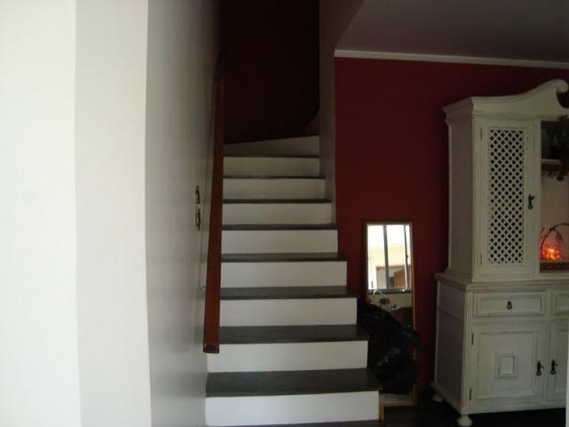 Casa à venda com 3 dormitórios em Santana, São paulo cod:3-IM8410 - Foto 9