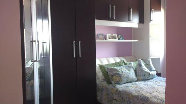 Apartamento com 2 Quartos à Venda - Foto 11
