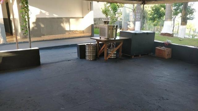 Disponível Para este final de semana Rancho Bela Vista 1(Topissimo) - Foto 11