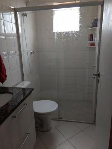 Casa em condominio só 259 mil SJC troca com maior valor - Foto 5