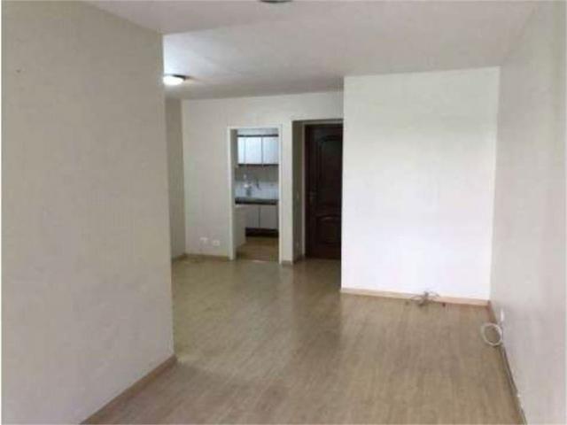 Apartamento à venda com 2 dormitórios em Pinheiros, São paulo cod:170-IM396171 - Foto 2