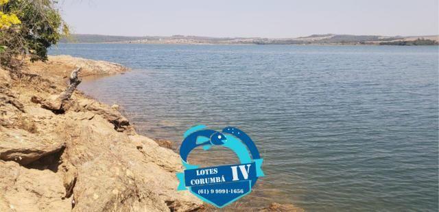 Atenção Goiania e região / promoção lago / Corumba iv - Foto 7