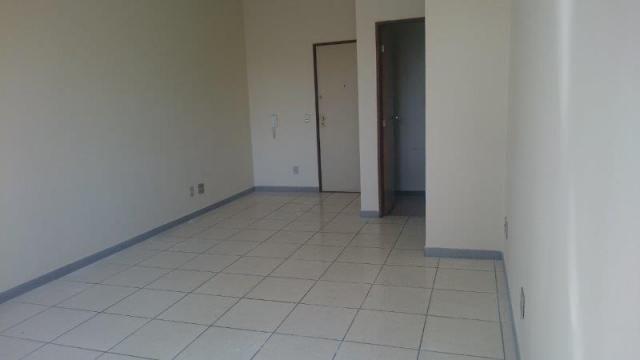 Sala Comercial Região hospitalar - Foto 16