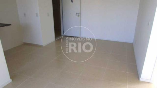 Apartamento à venda com 2 dormitórios em Pilares, Rio de janeiro cod:MIR2141 - Foto 12