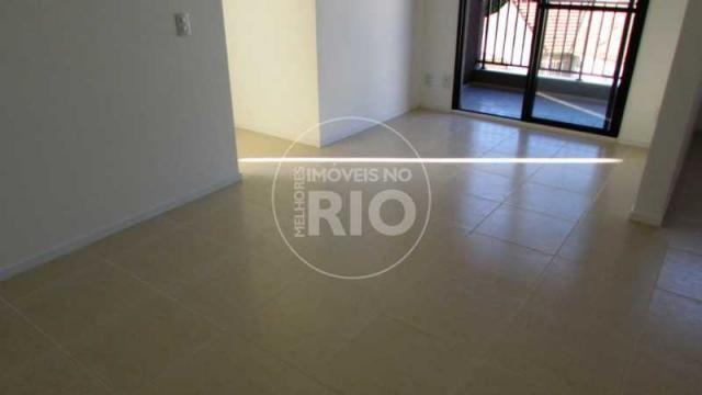 Apartamento à venda com 2 dormitórios em Pilares, Rio de janeiro cod:MIR2141 - Foto 17