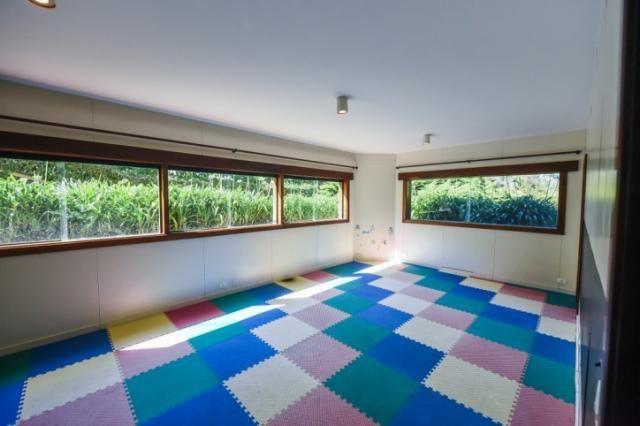 Maravilhosa residência para lazer e descanso! - Foto 11